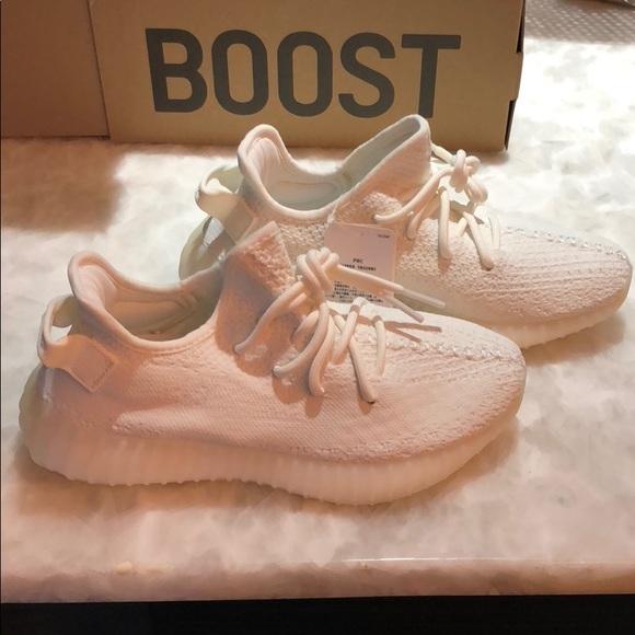 Yeezy Boost 35 Adidas Kanye Womens 75